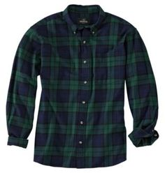 RedHead® Ultimate Flannel Shirts for Men - Long Sleeve | Bass Pro Shops