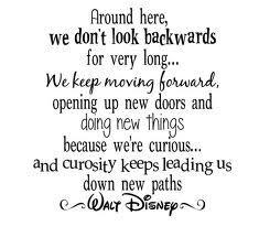 Love Walt Disney