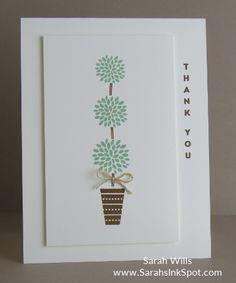 verticalgreetingstopiarymintsuedecard1