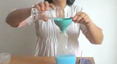 Se você misturar estes 3 ingredientes, sua casa vai cheirar como uma constante primavera! | VC BELA