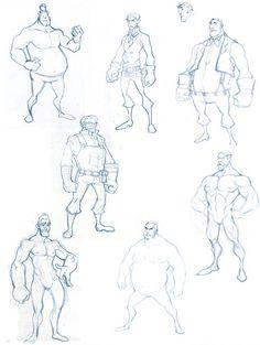 soonsang works. daily art.150330  facebook - https://www.facebook.com/soonsang.hong.54  blog - http://blog.naver.com/sradhot  tumblr - http://hongsoonsang.tumblr.com/  again, Rayforce.
