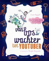 Arwen, Close Reading, Youtubers, Bullet Journal, Van, School, Cards, Authors, Dance In