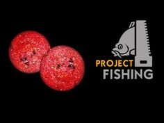 MAKE BRILLIANT LOW COST BOILIES - YouTube