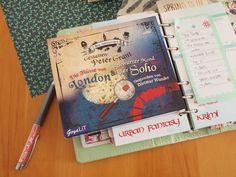 #allreadersunite #reading #lesen #buecher #buch #books #leseplan #lesefutter #ichlese #iamareader #tbr #currentlyreading #goyalit Buch bei @dtv_verlag #dtvverlag