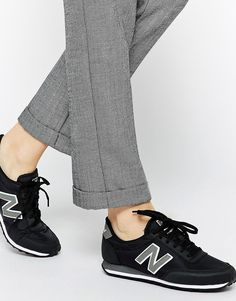 Best Sneakers with Skinny Jeans 2016