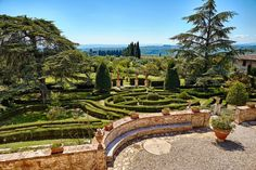 Escape to Villa Catignano for this stunning family oriented Italian garden wedding ceremony featuring an abundance of floral and exquisite rustic detail. Wedding Vendors, Wedding Ceremony, Swedish Wedding, Villa, Vacation Apartments, Italian Garden, Exotic Places, Most Beautiful Cities, Italy Wedding