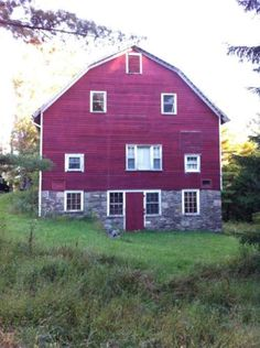 562 Red Rock Road, Cresco, PA 18326 is For Sale - HotPads