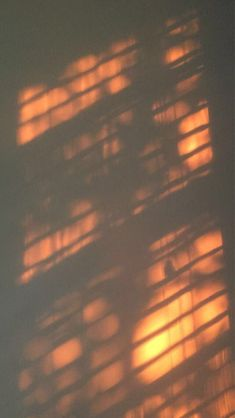 Aesthetic Pastel Wallpaper, Aesthetic Backgrounds, Aesthetic Wallpapers, Sunset Wallpaper, Galaxy Wallpaper, Wallpaper Backgrounds, Instagram Frame, Story Instagram, Window Shadow
