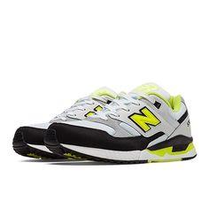$54.99 new balance shoe for women,New Balance 530 - M530AAB - Mens Lifestyle & Retro http://newbalance4sale.com/187-new-balance-shoe-for-women-New-Balance-530-M530AAB-Mens-Lifestyle-Retro.html