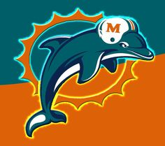 Logo Raiders Football, Football Fans, Nfl, Football Conference, National Football League, Miami Dolphins, American Football, Eagles, Cowboys