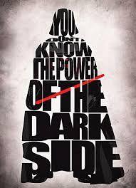 Resultado de imagen para star wars dark side