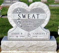 R.I.P. Eddie Sweat Groom of Secretariat