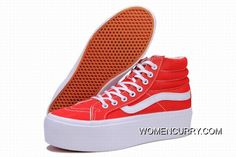 https://www.womencurry.com/vans-sk8hi-platform-classic-red-white-womens-shoes-discount.html VANS SK8-HI PLATFORM CLASSIC RED WHITE WOMENS SHOES DISCOUNT : 57.71€