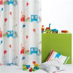 Perdea Drapilux 215 Curtains, Shower, Modern, Prints, Life, Ideas, Design, Cots, Rain Shower Heads
