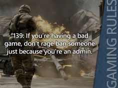 TOP 10 WORST GAMING RULES OF ALL TIME (by notes) • Gaming Rule #
