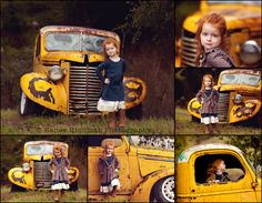 what a little cutie...  love the colours in these photos