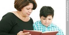 Čitanje knjiga poboljšava mentalno, emotivno i fizičko zdravlje djece
