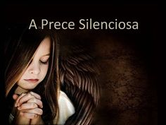 É cada vez mais difícilouvir a voz de Deus com o barulho a aumentar consistentemente no mundo e nas nossas vidas. Quanto mais tempo passamos em silêncio quanto mais ouvimos claramente a voz…