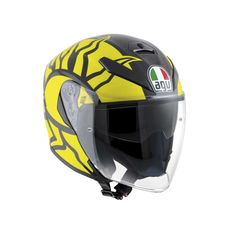 Redirecting to FC-Moto Motorcycle Gear, Motorcycle Accessories, Bike, Agv Helmets, Black N Yellow, Jet, Winter, Motorbikes, Bicycle