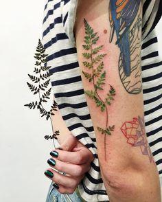 @rit.kit.tattoo