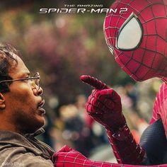 12 Ideas De Amazing Spider Man Amazing Spiderman El Hombre Araña 2 Hombre Araña