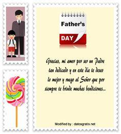 descargar frases bonitas para el dia del Padre,descargar mensajes para el dia del Padre: http://www.datosgratis.net/mensajes-por-el-dia-del-padre-para-mi-pareja/