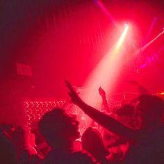 Natale al #Secretroom  Vi aspetto... #christmasday  . #sponsored @bartendercertified_italia  @fabbri1905 . . #cocktails #fun #night #christmas #milan #dance #model #party #sunday #instago #instafood #instagood #insta #christmastree #christophergrassini #bartendercertified #instabargood #cocktail #barista #bartender #barman #instacool #christmasrap #xmasmusic #xmas #influencer