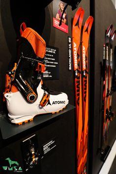 Air Max Sneakers, Sneakers Nike, Golf Bags, Nike Air Max, Shoes, Fashion, Nike Tennis, Moda, Zapatos