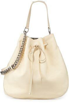 f65eac949b 7 meilleures images du tableau sac ralph lauren | Woman fashion ...