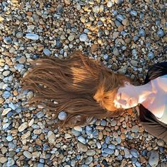 Nicola Roberts, Dreadlocks, Hair Styles, Beauty, Hair Plait Styles, Hair Makeup, Hairdos, Haircut Styles, Dreads
