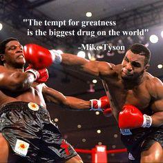 Fashion Home Decor Mike Tyson Boxer Boxing Sports Silk Fabric Cloth Wall Poster Vintage inch Carl Lewis, Mike Tyson Boxeo, Mike Tyson Workout, Ufc, Tyson Boxer, Boxing History, Ju Jitsu, Boxing Champions, Korat