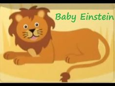 Baby Einstein Compilation Playlist 2015 Over 1 Hour Long Non Stop! Baby Einstein Videos, American Academy Of Pediatrics, Deep Sea Fishing, Positive Messages, Winnie The Pooh, Disney Characters, Fictional Characters, Youtube, Fun