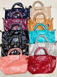 Filippa K dress Longchamp tote Saltwater sandals Replica Handbags, Designer Handbags, Designer Purses, New York Fashion, London Fashion, Usa Shoes, Africa Fashion, Balenciaga City Bag, Fashion Handbags