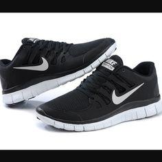 Nike Roshe Moins De 60 $