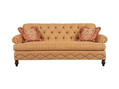 28 Best Sofa Images Lounge Suites Sofa Beds Couches
