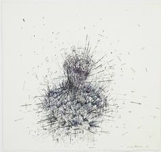 Lehlogonolo Mashaba is a South African artist born in Kwa-Thema, Johannesburg. He began his art education at the Funda Centre in 2003 where he obtained a certificate in Design and Printmaking. Creative Industries, Dandelion, Africa, Ink, Image, Charcoal, Design, Nice Asses, Dandelions