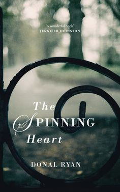 The Spinning Heart      http://readeatthink.blogspot.com/2013/07/do-not-disturb-im-reading-man.html