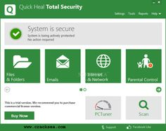 Mcafee Total Protection Torrent With Crackers