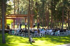 Okanagan's Best Wedding Venue - Bottega Kelowna   Bottega