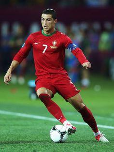 Cristiano Ronaldo Euro Euro Pinterest Cristiano - Cr7 hairstyle euro 2012