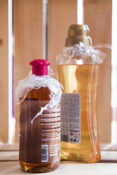 Soap, Wine, Drinks, Bottle, Drinking, Beverages, Flask, Drink, Bar Soap