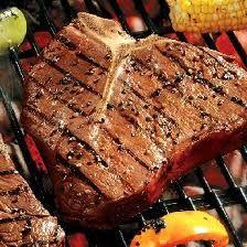 Outback Steakhouse Seasoning: 1 teaspoon salt, 1 teaspoon paprika, 1/2 teaspoon…