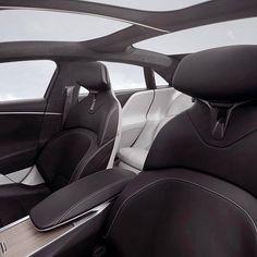 Lucid Air Lease | CARS | Luxury suv 2017, Motor car ...