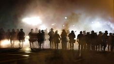 """""""STAGED"""" #FERGUSON, THE BEGINNING OF IT ALL. THE TRUTH!  Nov 25, 2014  Crusders2127 video FERGUSON IS A STAGED EVENT; HERE IS ALL THE PROOF!!!! WATCH OUT!! THIS IS THE MOTHER OF ALL FALSE FLAG! ALL THIS TO BRING ABOUT MARSHALL LAW NATION WIDE; CITY BY CITY"""
