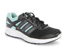 Buty Adidas Duramo 6  W