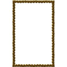frame2.png ❤ liked on Polyvore featuring borders, frames and picture frame