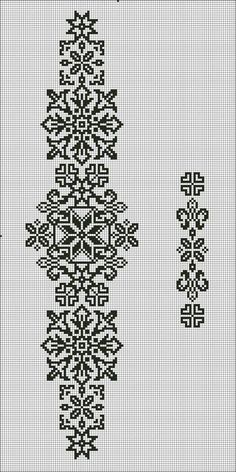 1 million+ Stunning Free Images to Use Anywhere Cross Stitch Rose, Cross Stitch Borders, Cross Stitch Flowers, Cross Stitch Charts, Cross Stitch Designs, Cross Stitching, Cross Stitch Patterns, Folk Embroidery, Ribbon Embroidery