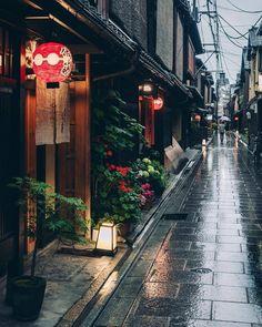 #japanstreet