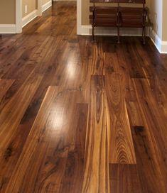 Talkington floors