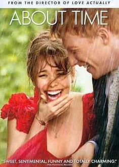 Rent About Time starring Domhnall Gleeson and Rachel McAdams on DVD and Blu-ray. Get unlimited DVD Movies & TV Shows delivered to your door with no late fees, ever. One month free trial! Lindsay Duncan, Peliculas Online Hd, The Big Hero, Richard Curtis, Bill Nighy, Domhnall Gleeson, Best Man Speech, Get A Girlfriend, Good Movies To Watch